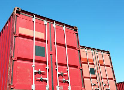 海外への輸出ルートを確立